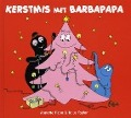 Bekijk details van Kerstmis met Barbapapa