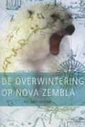 Bekijk details van De overwintering op Nova Zembla