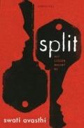 Bekijk details van Split
