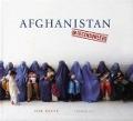 Bekijk details van Afghanistan ongecensureerd