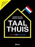 Bekijk details van Taalthuis