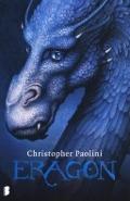 Bekijk details van Eragon