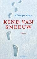Bekijk details van Kind van sneeuw