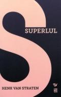 Bekijk details van Superlul