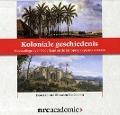 Bekijk details van Koloniale geschiedenis