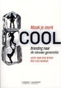 Bekijk details van Maak je merk cool