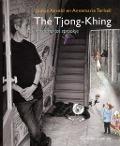 Bekijk details van Thé Tjong-Khing