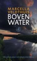 Bekijk details van Boven water