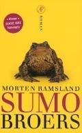 Bekijk details van Sumobroers