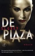 Bekijk details van De Plaza