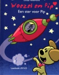 Bekijk details van Een ster voor Pip
