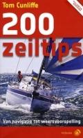 Bekijk details van 200 zeiltips