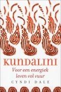 Bekijk details van Kundalini