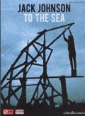 Bekijk details van To the sea