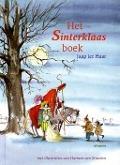 Bekijk details van Het Sinterklaasboek