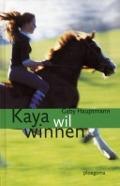 Bekijk details van Kaya wil winnen