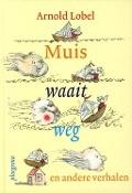 Bekijk details van Muis waait weg en andere verhalen