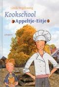 Bekijk details van Kookschool Appeltje-Eitje