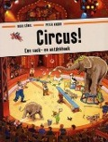 Bekijk details van Circus!