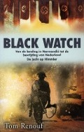 Bekijk details van Black Watch
