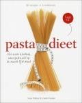 Bekijk details van Pastadieet