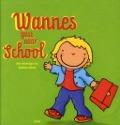 Bekijk details van Wannes gaat naar school