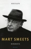 Bekijk details van Mart Smeets
