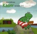Bekijk details van Kikker verveelt zich