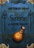 Bekijk details van Sirene