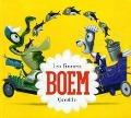 Bekijk details van Boem