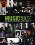 Bekijk details van Music:box