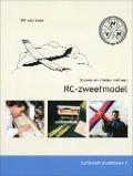 Bekijk details van Bouwen en vliegen met een RC-zweefmodel