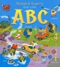 Bekijk details van Mijn leuke ABC