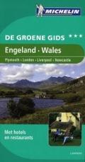 Bekijk details van Engeland, Wales