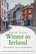 Bekijk details van Winter in Ierland