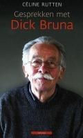 Bekijk details van Gesprekken met Dick Bruna