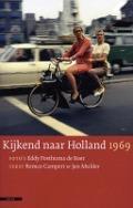 Bekijk details van Kijkend naar Holland 1969