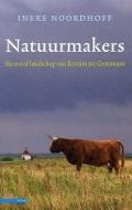 Bekijk details van Natuurmakers