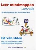 Bekijk details van Leer mindmappen ...voor kids