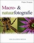 Bekijk details van Macro- en natuurfotografie