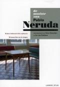 Bekijk details van De mooiste van Pablo Neruda