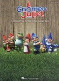 Bekijk details van Gnomeo & Juliet
