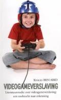 Bekijk details van Videogameverslaving
