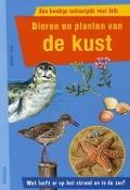 Bekijk details van Dieren en planten van de kust