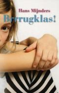Bekijk details van Brrrugklas!