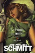 Bekijk details van La femme au miroir