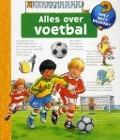 Bekijk details van Alles over voetbal