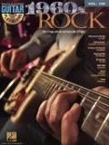 Bekijk details van 1960s rock
