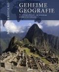Bekijk details van Geheime geografie