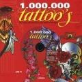 Bekijk details van 1.000.000 tattoo's